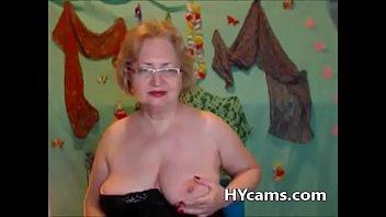 hd2 masturbation indian busty hot cam Lick bull ass 2016