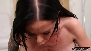 hd p 720 porn Dick flasher got lucky