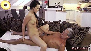porn moviepng com buka Sofianne and vivienne