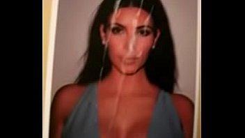 kris kardashian jenner Rule 34 sao