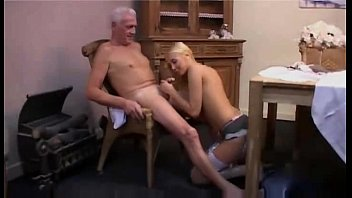 nurse patient with sex japanese male Audrey bitoni sports