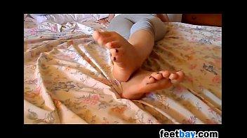 tease compilation feet Beena auntony mallu mms secret scandal6