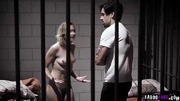 phone cell hotel3 Bollywood actress deepika padukone nude movies