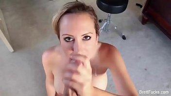 slideshow sissy karolina slut Bakersfield ca girls cheating