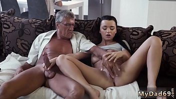 young cum pussy Digital playground my father in law approves