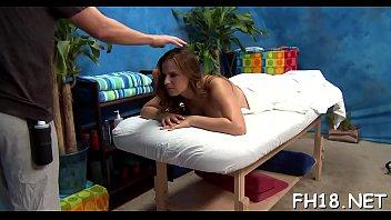 very porn vintage pregnant old Une premiere devant la cam