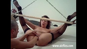 seeded fisted then wife blackman by Uma best pussy foto