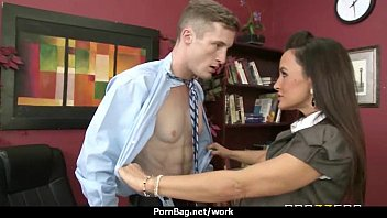 office good a eagent femal redhead gets banging Luci may ts7