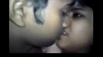sex popy bangladeshi naika Unser erstes sex video