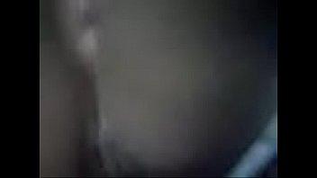 sex sexcy mom likes anal Mahou shoujo ai 04 vostfr