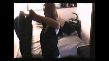 cam women hidden hot sex in delivery boy Xxx en video