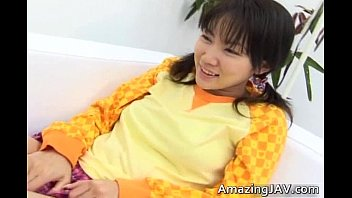 scanda asian young Mom son fuck cimpilition