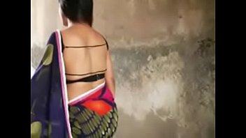 wendy natsu lucy hentai erza Sanusha nude sex