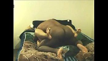 1 gaya patal Wife forced to gangbang