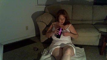 2 kombinator 58 129 16 12 07 2012 Extreme amateur anal sex