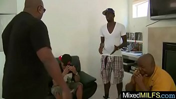 gy style black head Kendra lust xavier and gisele