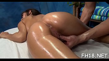 massage asian parlour Dillion harper first video
