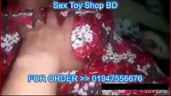 bangla xxx mahi She likes to be groped