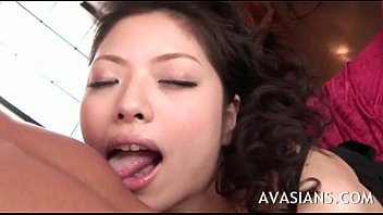 blowjob german facial and Gay curly haired