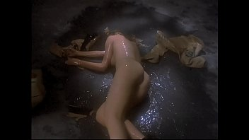 from young ghost movie the demi hot sex scene moore German fucks his wife