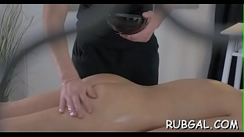 canibal xxx movies Fist cum filled pussy