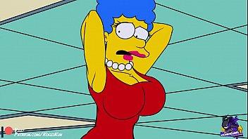 natsuko movies kayama Busty latina foxy anya fills two holes