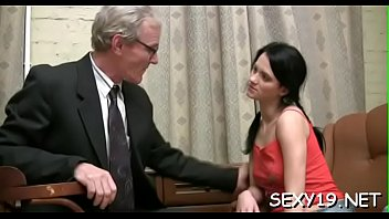 owner skutty charlie charm seduced by the pawnshop french babe harper Femdom lesbians using strapon