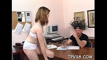 gangbang muscular woman fuck Blonde is getting a nice massage by japanese masseuse