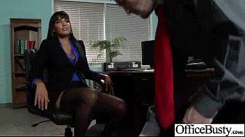 pretty devon of the in fucks front busty girl hard james camera Samantha telugu heroine dress changing in room video