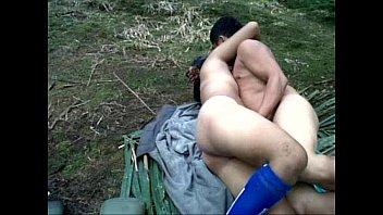 skandal 23 indonesia wiraraja mesum Japanese heddin massage