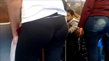 legs obsession serina pantyhose hayakawa Sridevi hot scene