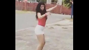 adolesente con cachonda uniforme Teacher forced by classroom