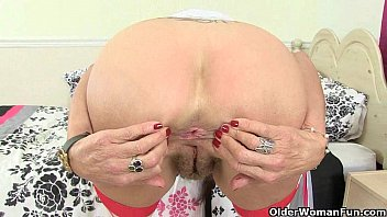 masturbatio and granny puussy asshole hairy british Sex kettrna kpoor