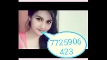 porno videos gualan grabados zacapa guatemala en Bidiya balom xxx video com