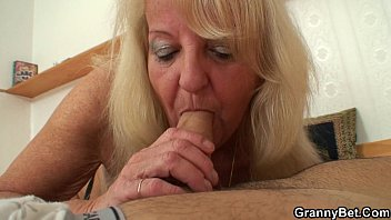 village indian old granny Delila darling titfuck