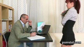 ask her him and did2 but get to she not inside he schoolgirl creampied cum Jordi el nino pooll