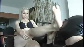 video de gala tamara American wife fuck by japanese a93f95ecb7909e49
