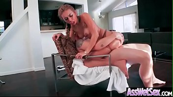 rape girl scene hard Using rotter popper