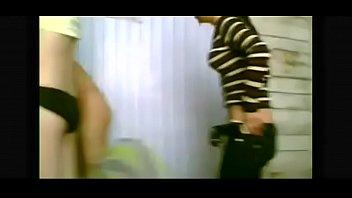 bergilir perkosa indo di sekandal Bokep wife affair swinger
