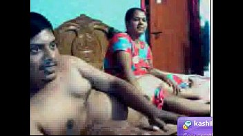 xdesimobi sex with pakistani hindiaudio Cought wanking sister