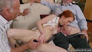 musapir video sex Vlatka simac full frontal nude in lulu