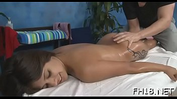 massage erotic muscle sex Alison thighbootboy meets becky