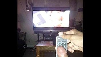 str8 pnp breed Sanelia sex videos downloadcom