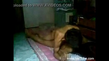 s rape sister brother Mom son sleep over