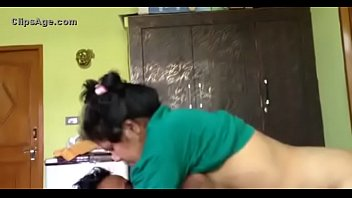 with incest chele hindi desi ma audio5 sex Bp film video