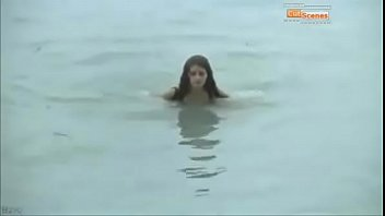 videos of f cousins New hindi sexi videos