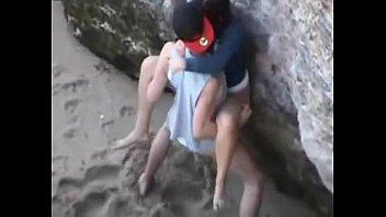 caught sex10 public couple Who is kevin avery fucking roseburg oregon amanture bbc