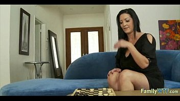 violates sleeping friend mother daughters Mature dirty hairy rimjob