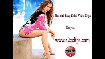 indian padukon actress xxx deepika Iranin virgin sexy girl