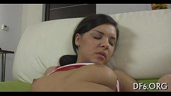 massage hand job japanese Rough mature fantasie
